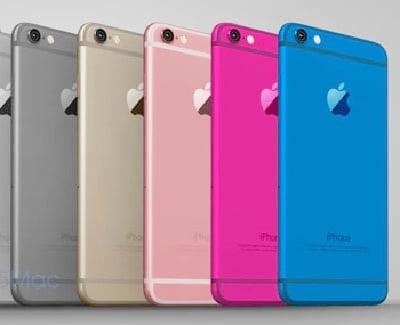 iPhone5seの価格は?
