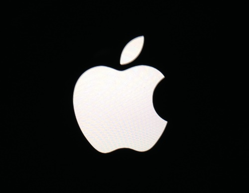 iphoneが再起動できないバグが発見される