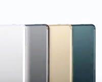 Xperia Z5 ソフトバンクモデルカラー