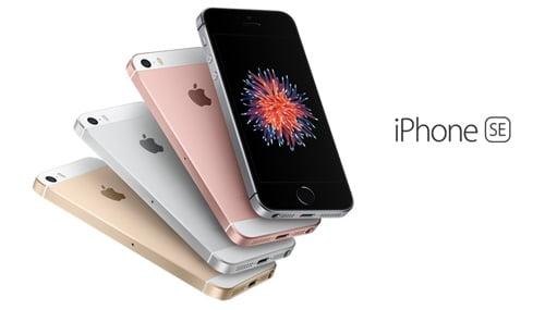 iPhone SE ソフトバンク乗り換え