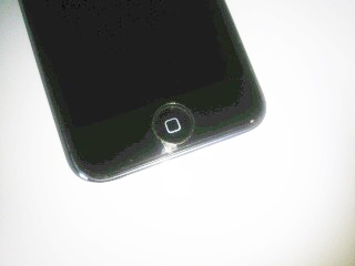 iPhoneの液晶割れ修理の価格