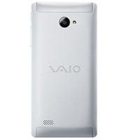 VAIO Phone Bizカラー