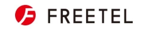 freetelsim