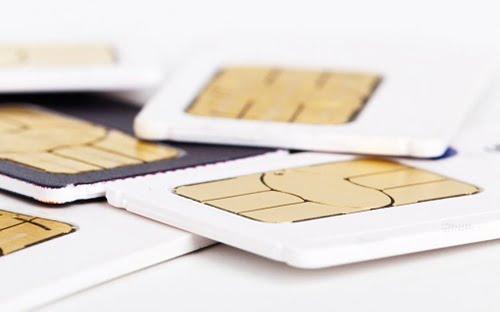 格安SIMのプランにはどんなものがある?