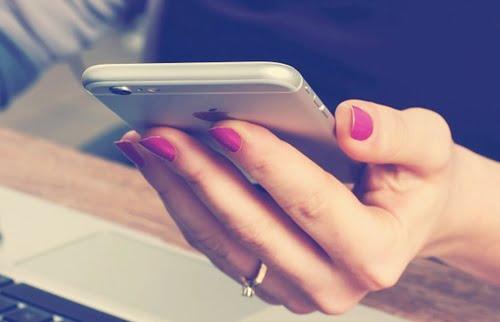 iPhone7 最新情報 これなしでは生きられなくなるような機能搭載へ?