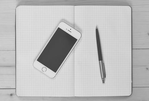 iPhoneで格安SIMを運用するには?トップ画像