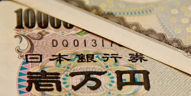 iPhone7 Plusをおとくケータイ.netで乗り換え(mnp)したときのキャッシュバック額は?10000円札
