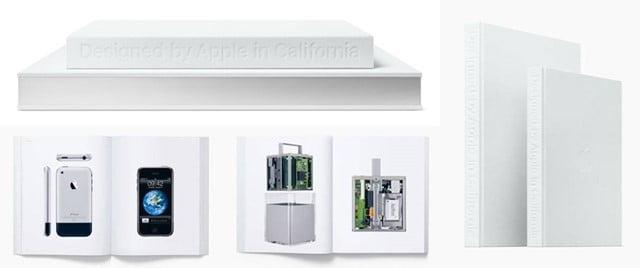 アップルが写真集「Designed by Apple in California」を発売!みんなの反応まとめ