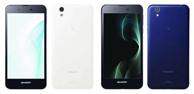 AQUOS SH-M04-A DMMモバイルに登場!端末価格や利用料金、スペックは?