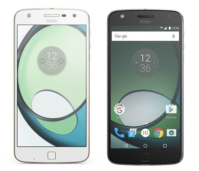 Moto Z Playの価格、セット端末がある格安SIM(MVNO)は?