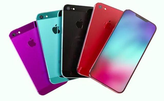 iPhoneSE2の価格やスペック、発売日はどうなる?