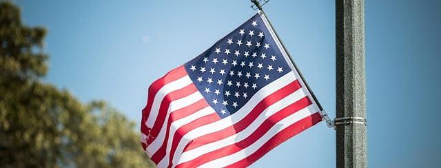 アメリカでファーウェイ製品排除