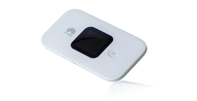 海外ネット環境 モバイルルーターレンタル